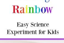 Science is Fun!