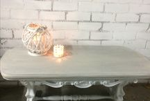 Restylen meubels passionpourrestyle.nl