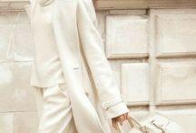 White/Of White