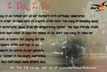 DSS Recaps: I Do, I Do