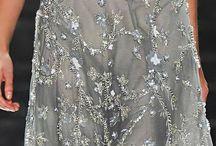 Dresses - Part III
