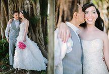 Florida Weddings