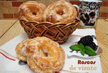Roscos