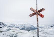Zweden Reizen   Nomad & Villager