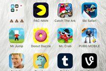 app per organizzazione iphone ❤
