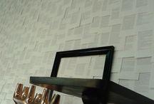 Fiera di Milano 2014 / mobilier et design du salon du meuble de Milan
