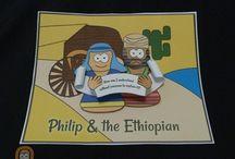 Kigo Philippus