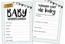 Babyshower 2#