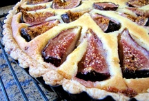 Pies and Tarts / by Digital Hoarder