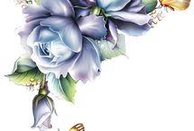 Obrazki_kwiaty_owoce_rosliny