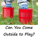 Activities for Children / by Pamela Melena Francis