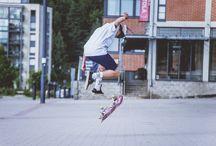 Népra Skate
