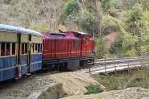 Shimla Tour Package is recognize a Holiday Package for Shimla / Many of visitor plan Shimla tour package as a holidays packages. Shimla is the best ever place for spending holidays. People can enjoy with family this place