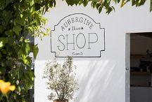Ibiza Cafés