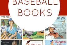 Kids books about sports