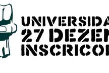 Universidade da Tribo