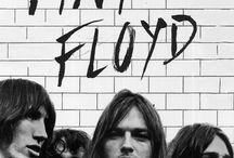Pins Floyd