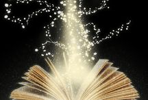 Books Light up our World