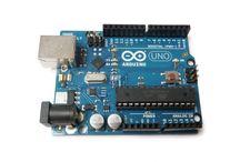 Arduino & Eletrônica