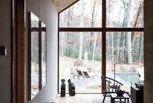 Barn Studio Conversion