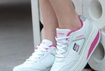 обувь али