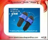 Haihua CD9 Eletrodos / Eletrodos para Aparelho Haihua CD9