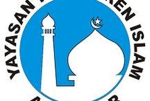 Lowongan Kerja Sekolah Islam Al-Azhar Yogyakarta
