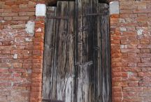 Doors / Beautiful doors and windows from all over the world