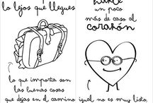 Frases Mr Wonderful / by Mariu Chavez