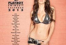 Nude Calendars / by MegaCalendars.com
