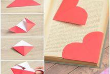 Papirfoldning