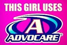 Advocare!!