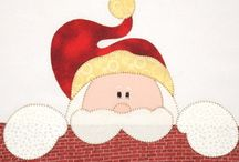 idéias de presentes de Natal