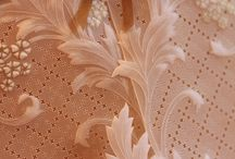Pergamano/Parchment/Vellum Crafts / by Becky Leidig