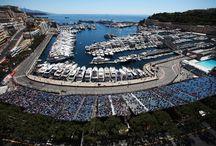 The 2014 Monaco Grand Prix