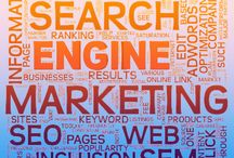 Search Engine Marketing / Search engine marketing tips, tools & strategies