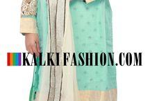 Salwar Kameez Collection / Check out our new range of beautiful salwar kameez!