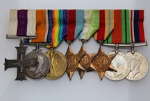 Antique Arms, Armour & Military Medals