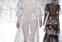 Inspiration textiles