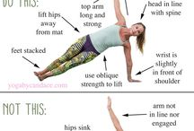 FitGraphic and Routines