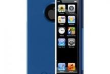 Best iPhone 5 Cases