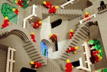 Giochiamo con i Labirinti / Play with the labyrinths