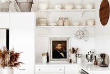kitchen/mutfak