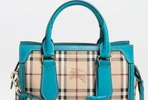 Bag Inspiration / Inspiration for handmade bags