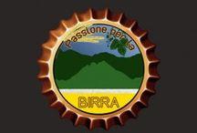 Passione per la birra.it / Viviamo insieme un'esperienza dedicata alla passione per la birra.