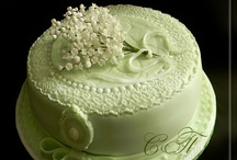 Gâteaux mai