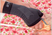 Carpal Tunnel Syndrome Splints / Shop now at http://www.ohmyarthritis.com/Shop-By-Condition/Carpal-Tunnel-Syndrome-Splints/