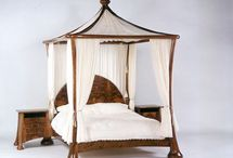 My favorite furniture and home decor / by Janette Haro