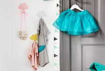 Kids room / by Marina Orlova