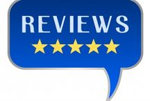 Serafian's Oriental Rugs Reviews / See what your neighbors are saying about Serafian's Oriental Rugs.
